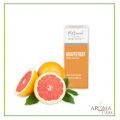 Grapefruit olaj (10 ml)